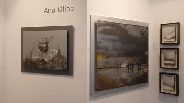 Art Madrid
