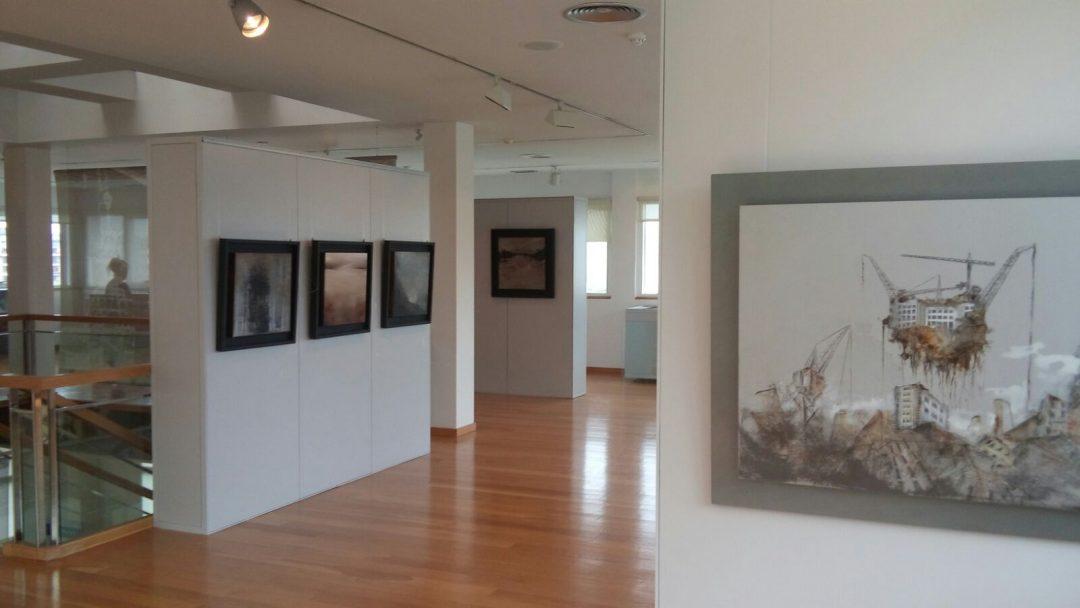 Museo Rialia